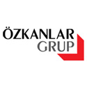 Özkanlar Group