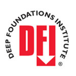 Deep Foundation Institue
